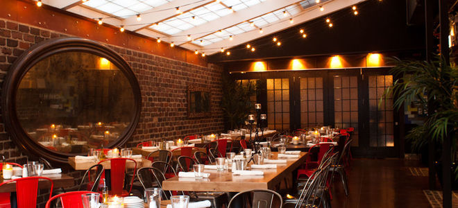 reside recos chicago restaurant week 2016 apartments in