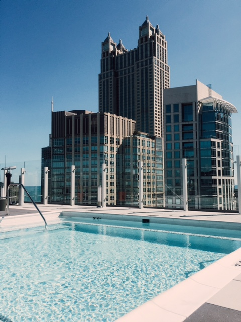 State & Chestnut Pool (two)