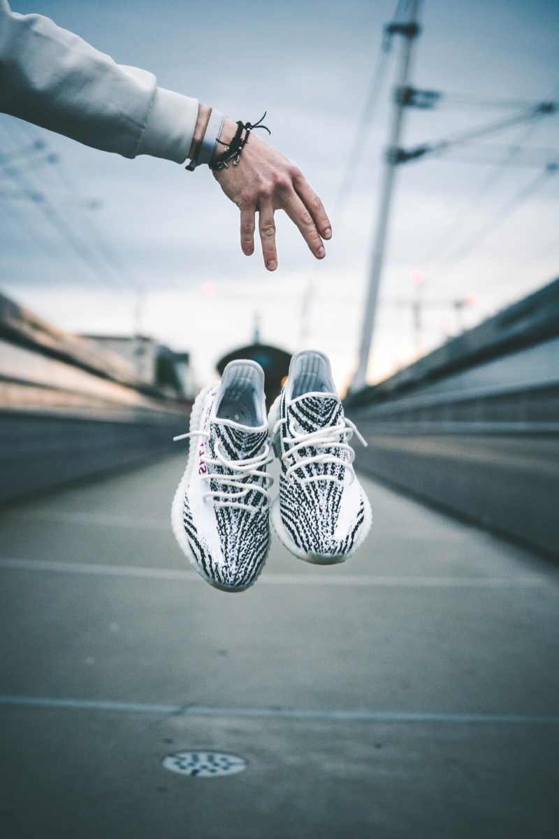 When Should You Replace Your Running Shoes These Quick Tips May Help With The